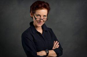 Kathrin Reitz